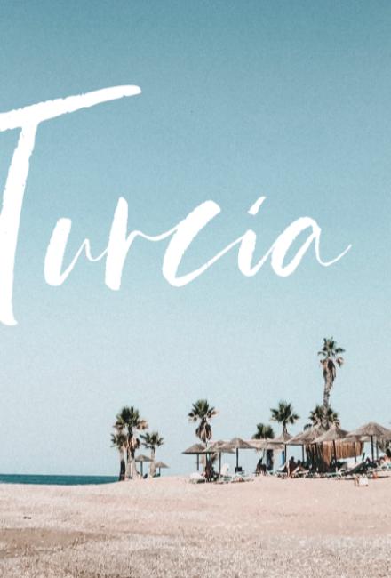 Vacanță în Turcia-resort Sentido Flora Garden, probleme cu Tez Tours